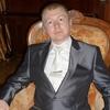Вадим, 39, г.Мирный (Архангельская обл.)