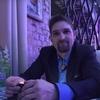 Григорий, 37, г.Губаха