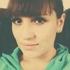 Дарья, 24, г.Закаменск