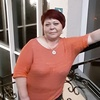 аленка, 49, г.Комсомольск-на-Амуре
