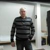 Михаил, 57, г.Киров