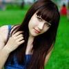 Екатерина, 30, г.Барнаул