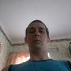 Саша, 33, г.Таганрог