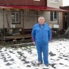 игорь, 66, г.Орел