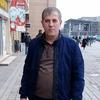Заур, 43, г.Астрахань