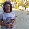 Валентина, 63, г.Невинномысск