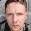 Алексей, 31, г.Тугулым
