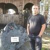 Сергей, 40, г.Гагарин