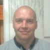 Сергей, 39, г.Гусь Хрустальный