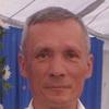 Влад, 49, г.Новоульяновск