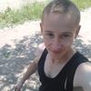 Vladimir, 26, г.Красногорск