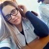Dasha, 20, г.Тихорецк