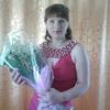 Светлана, 29, г.Баяндай