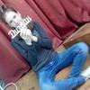 Полина, 18, г.Красноярск