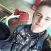 Анатолий, 18, г.Красноярск