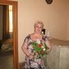 Галина, 60, г.Великий Новгород (Новгород)