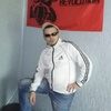 александр, 32, г.Электросталь