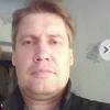 Александр, 45, г.Боготол