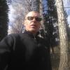 Ден, 34, г.Краснокамск