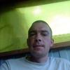 Алексей, 34, г.Трубчевск