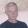 александр, 56, г.Адыгейск