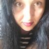 Ирина, 26, г.Ребриха
