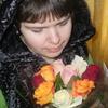 Анастасия, 27, г.Черногорск