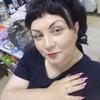 Анастасия, 36, г.Шексна