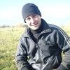 Пётр, 36, г.Дюртюли