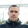 Владимир Афанасенко, 35, г.Лобня