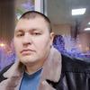 Марсель, 30, г.Советская Гавань