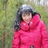 Ирина, 45, г.Игрим