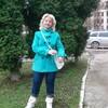 Inna, 44, г.Воскресенск