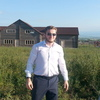 Бес, 26, г.Грозный