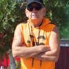 леонид, 68, г.Матвеев Курган