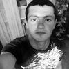 Саша, 21, г.Волжский (Волгоградская обл.)