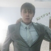 Дмитрий, 24, г.Инсар