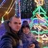 Павел, 25, г.Астрахань