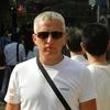 Валерий, 54, г.Москва