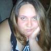 Екатерина, 30, г.Михнево