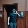 Roman, 29, г.Видное