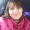 Alena, 19, г.Прохладный