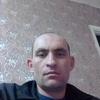 Илья, 36, г.Каргаполье