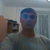 Магамедрасул, 31, г.Буйнакск