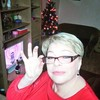 Валентина, 57, г.Балтийск