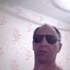 Delovoy, 39, г.Тында