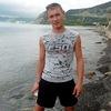 Сергей, 56, г.Печоры