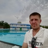 Юрий, 43, г.Барнаул