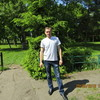 Сергей, 36, г.Глушково