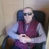 Рустам, 41, г.Микунь
